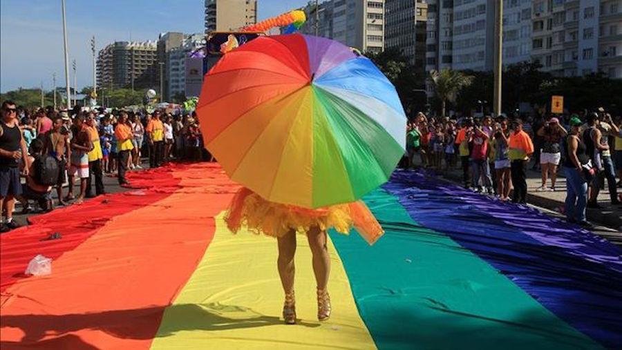ONU-igualdad-colectivo-homosexual-Brasil_EDIIMA20140429_0018_13