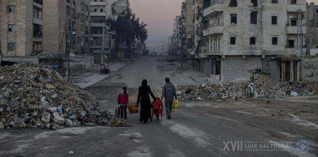 Aleppo-Tratan-desgarrada-Niclas-Hammarstrom_EDIIMA20140108_0600_21