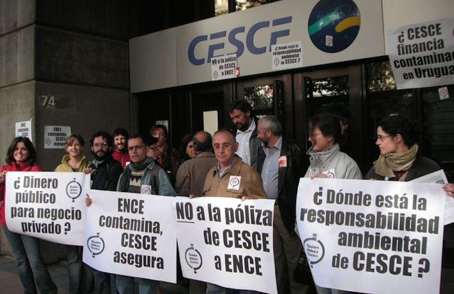 CESCE-deuda_EDIIMA20131209_0381_13