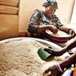 Burkina Faso 2012
