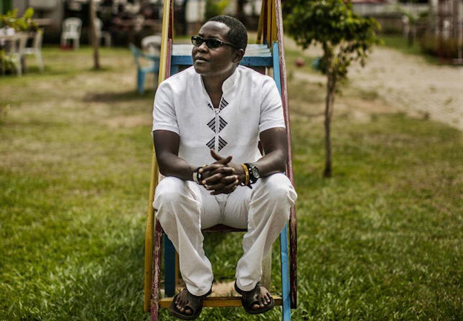 Orgullo-Gay-Africa-Pete-Muller_EDIIMA20130627_0524_15