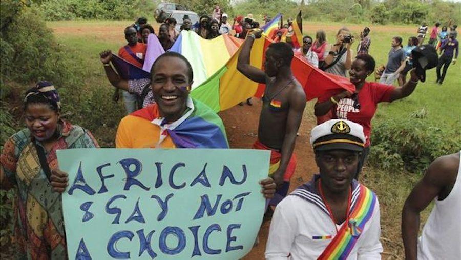 presidente-Uganda-castiga-homosexualidad-perpetua_EDIIMA20140224_0627_4