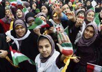 Rohani-contar-Iran-Oriente-Medio_EDIIMA20150211_0620_13-1