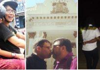 Gerardo-Rafael-Mbabazi-LGTB-Imagenes_EDIIMA20150702_0297_18